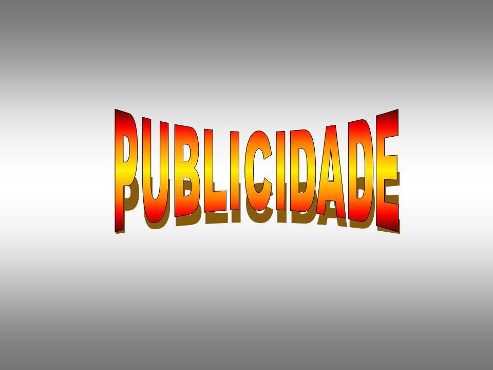 2.CONCEPÇÃO DA CAMPANHA 2.2 ESCOLHA DOS CANAIS DE COMUNICAÇÃO A.