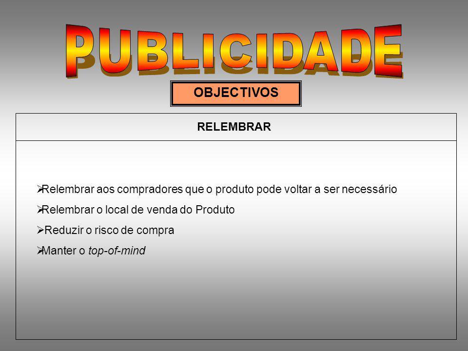 CINZENTO Tecnologia Ciência 2.CONCEPÇÃO DA CAMPANHA 2.1 ELABORAÇÃO DAS MENSAGENS PUBLICITÁRIAS B.