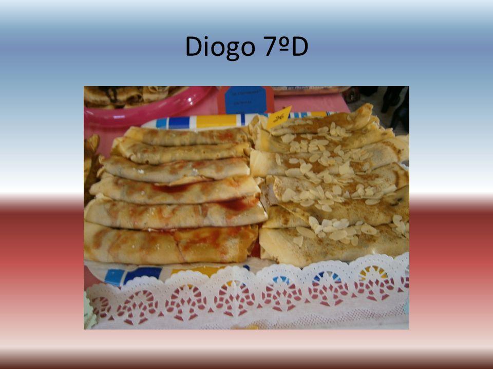 Diogo 7ºD