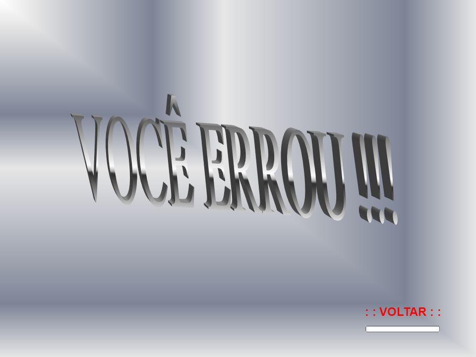 CASCA DE OVO ORGÂNICO SECO