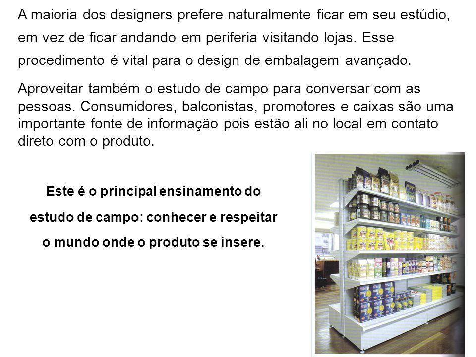 O Brasil precisa de Design A economia brasileira está entre as 10 maiores do mundo.