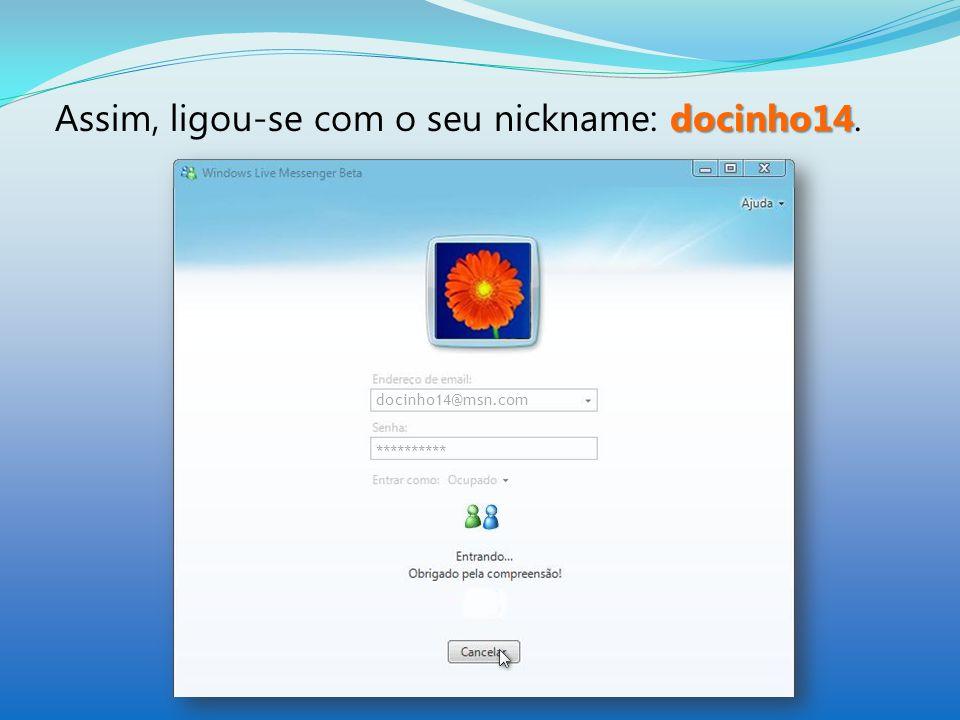 docinho14@msn.com **********