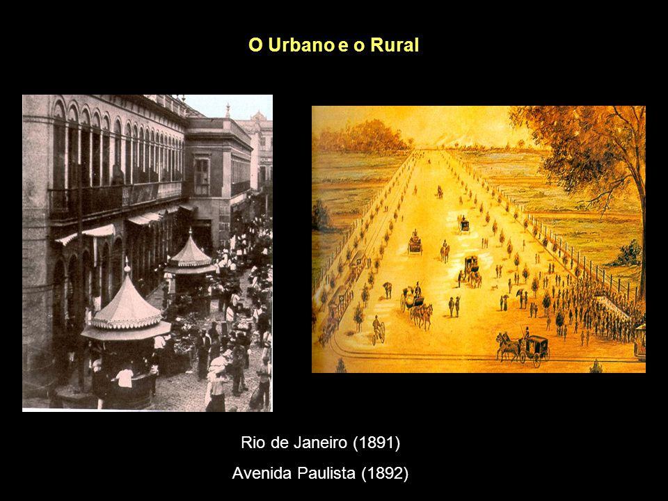 Características da República Velha Chamamos de República Velha o período que começou com a proclamação em 1889 e terminou com a Revolução de 1930.