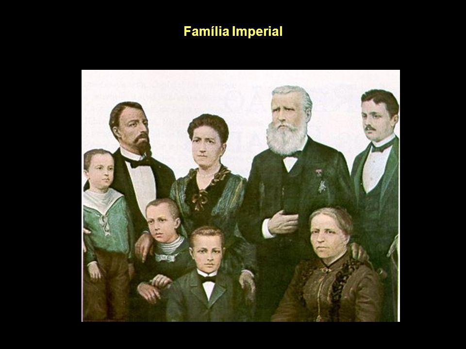 Governo Provisório (1889-1891) Presidido por Deodoro da Fonseca: lhe coube organizar a nova forma de governo.