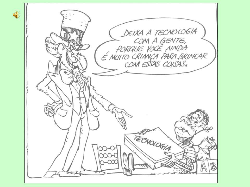 BRASIL BRASIL RURAL X URBANO