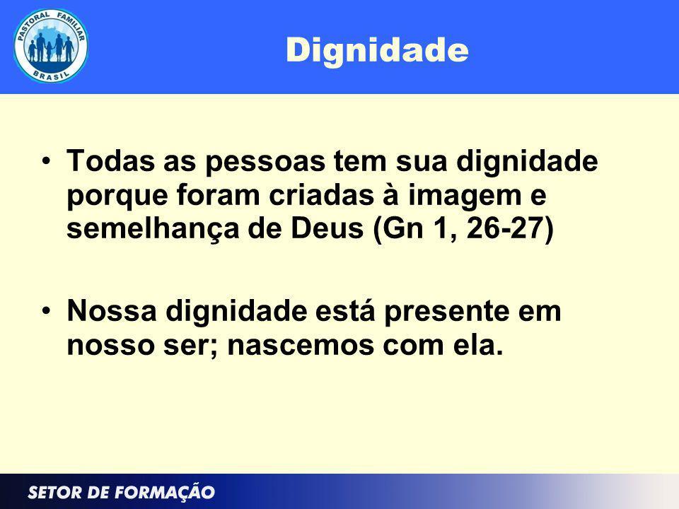 SUGESTÕES PARA A LEITURA ORANTE FEITA EM GRUPO 1.