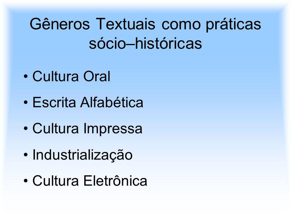 MACROESTRUTURA DO TEXTO: SITUACIONALIDADE/ ACEITABILIDADE Situacionalidade.