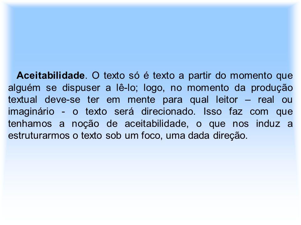 Carta Pessoal Seqüência tipológicas Gênero textual: carta pessoal Descritiva Rio, 11/08/1991 Injuntiva Amiga A.P.