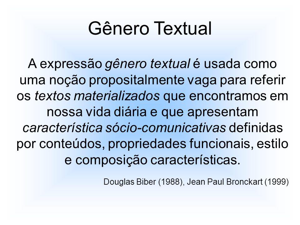 Discurso Expositivo : Consiste na apresentação e discussão de uma idéia, de um assunto ou doutrina, de forma ordenada.
