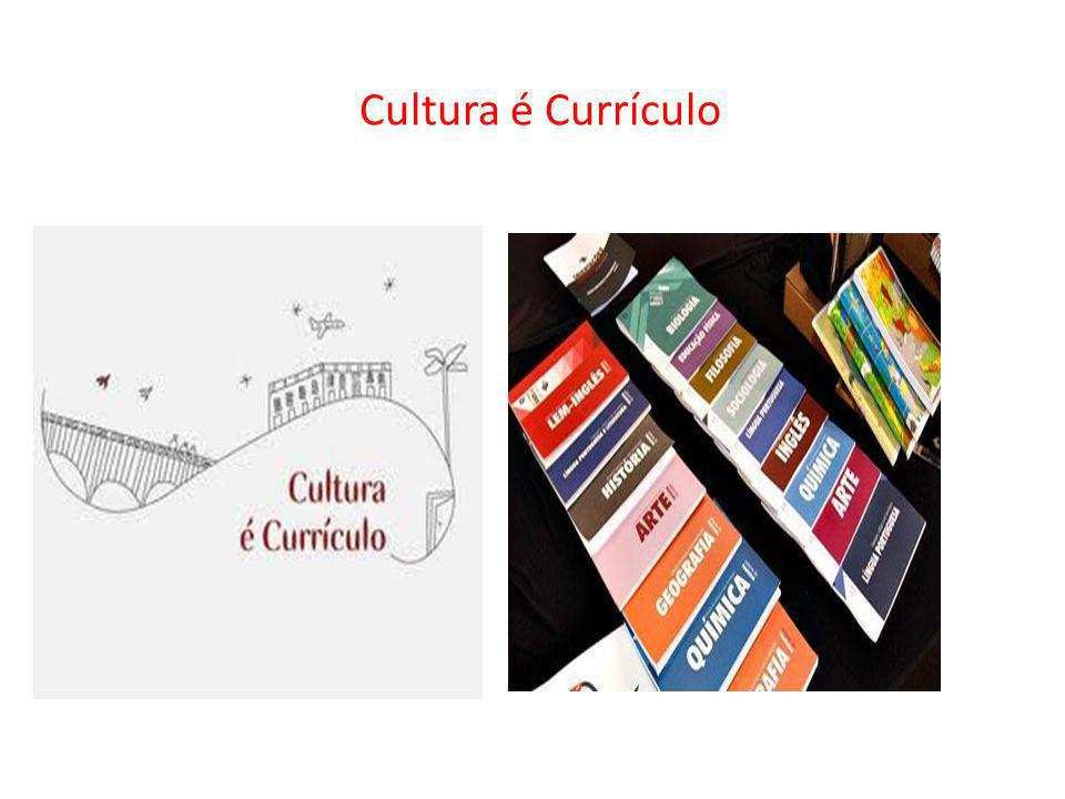 1971 Após o golpe de 1964 - História e a Geografia deixam de existir separadamente, no lugar delas é criada a disciplina de Estudos Sociais e a proliferação dos cursos de Literatura Curta.