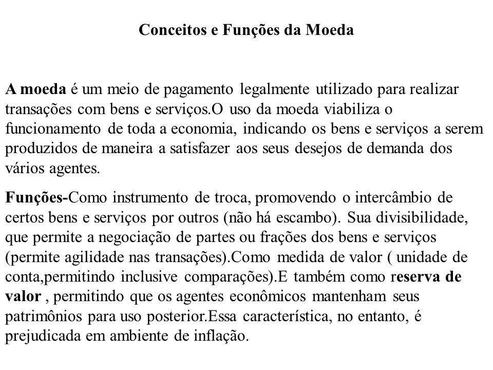 Exemplo Política Econômica - Cenário (FICTÍCIO) - As questões são objetivas.