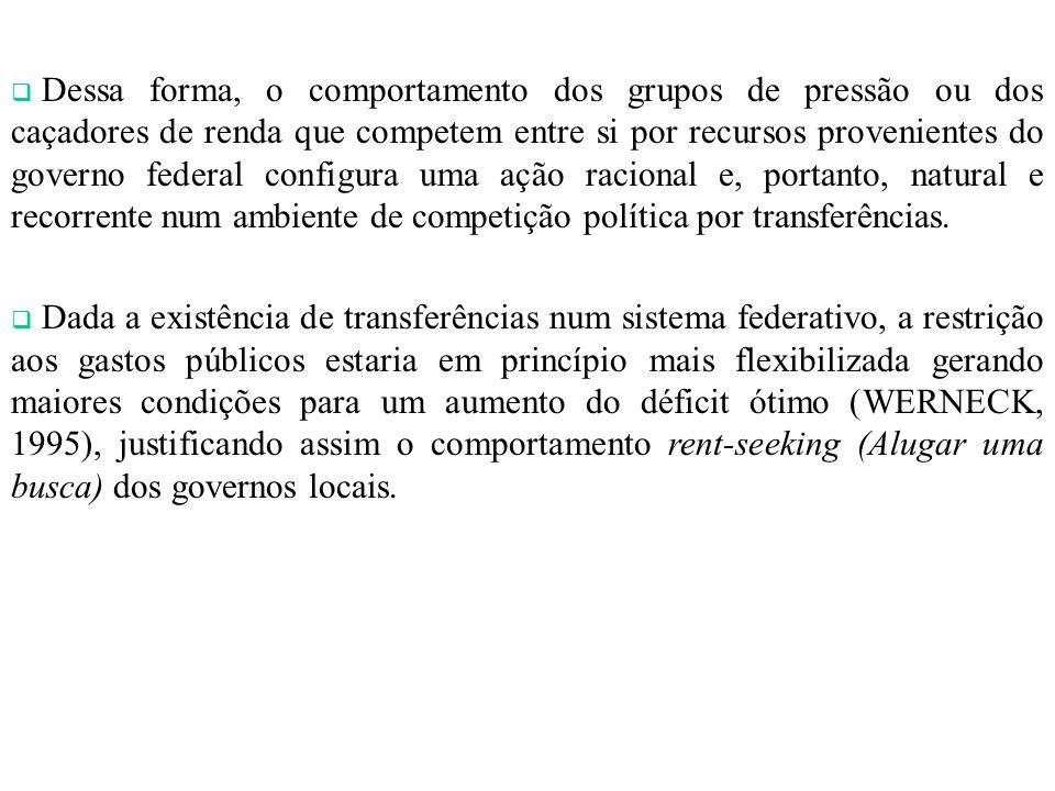EXCEDENTE TOTAL E EFICIÊNCIA DE MERCADO O preço e a quantidade determinados pelo mercado maximizam o excedente total.