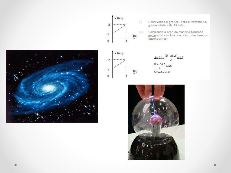 Matemática A palavra matemática deriva da palavra grega matemathike que significa ensinamentos .