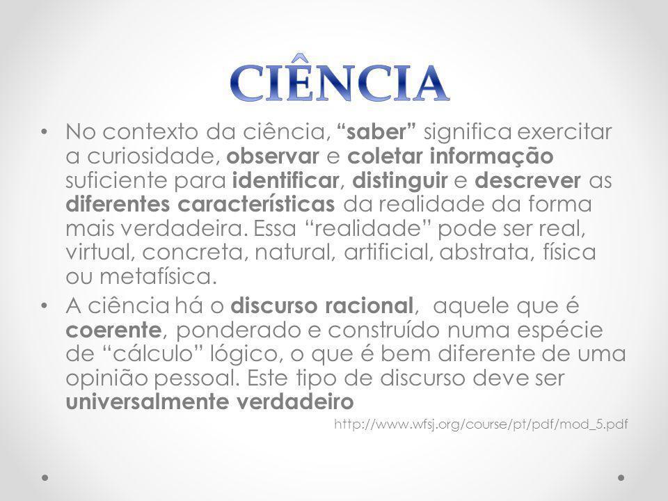 Classificação de Bunge www.cin.ufpe.br/~pcart/metodologia/ciencias.ppt