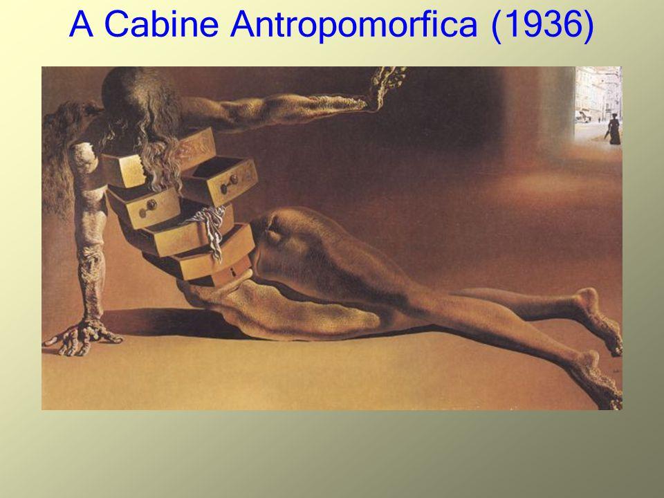 Pai Pernas Longas ao Amanhecer...Esperança (1940)