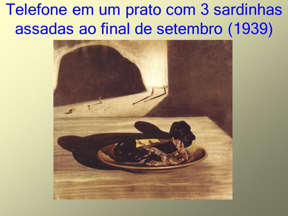 Tritão Louco (1939)