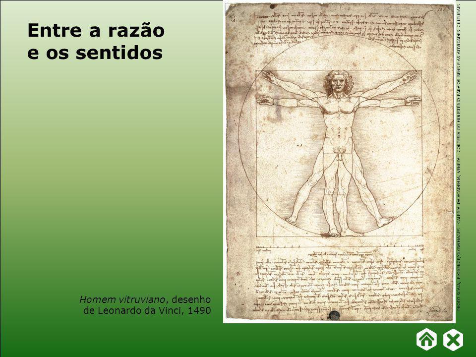Capítulo 19 – Racionalismo e empirismo FILOSOFAR COM TEXTOS: TEMAS E HISTÓRIA DA FILOSOFIA 1.