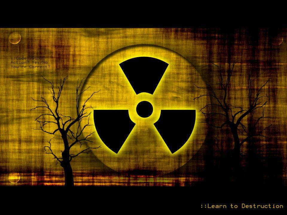 Armas Químicas Arma química é um tipo de arma não convencional, baseada no uso de propriedades tóxicas de substâncias químicas para fins de destruição em massa - seja com finalidades táticas, seja com fins estratégicos.
