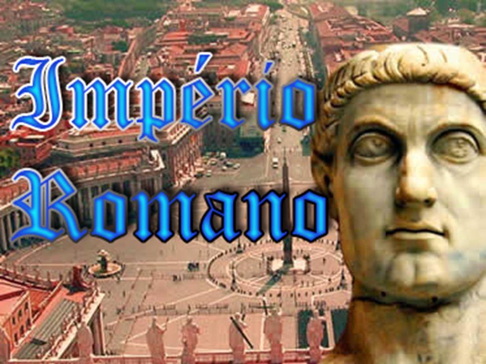 Nome romano Nome grego Atribuições Júpiter Zeus Pai dos deuses; deus do céu.