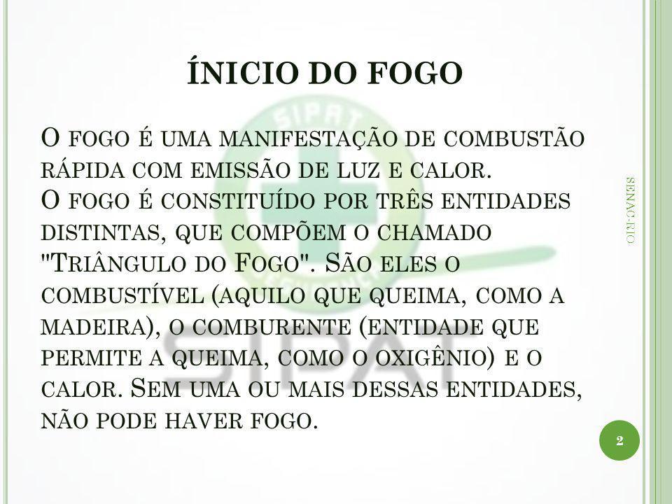 3 SENAC-RIO