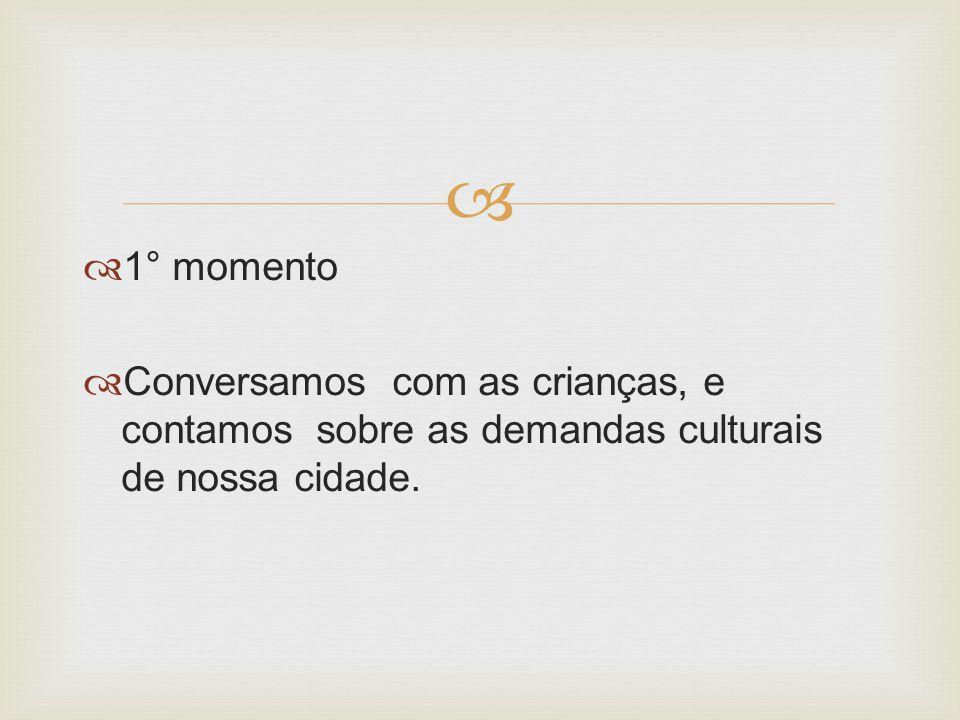 Imagens cedidas da Tv Rio Preto de João Pinheiro MG, 07 de Dezembro de 2012.