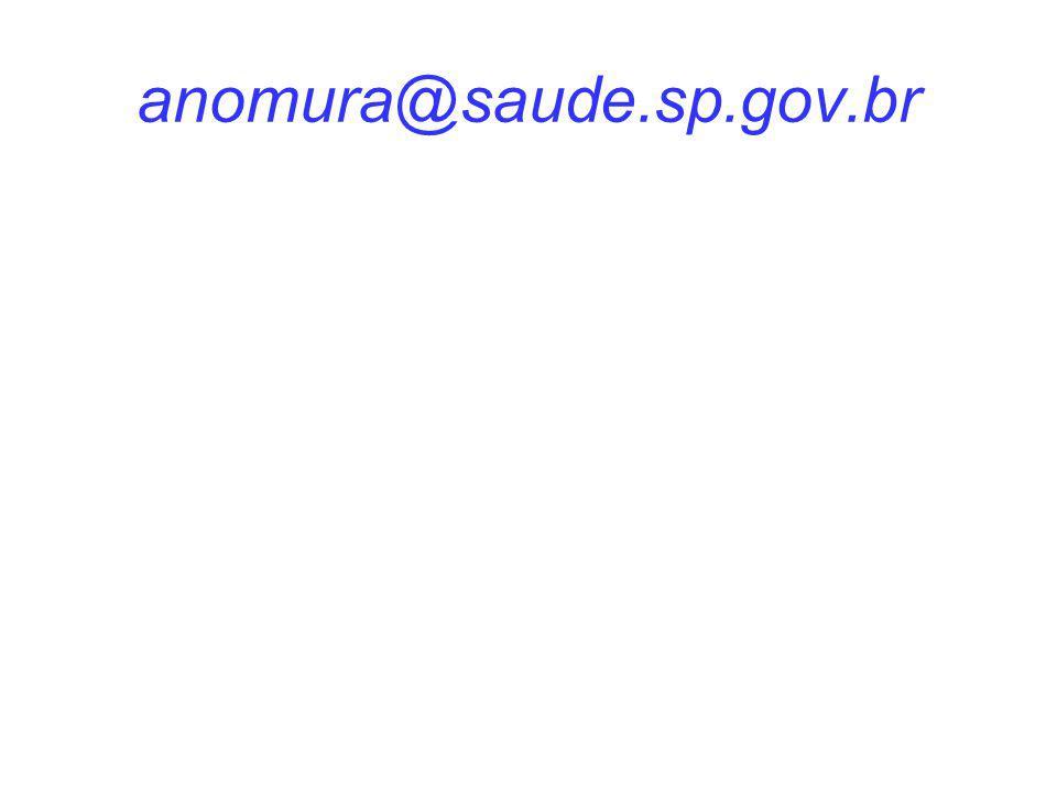 anomura@saude.sp.gov.br
