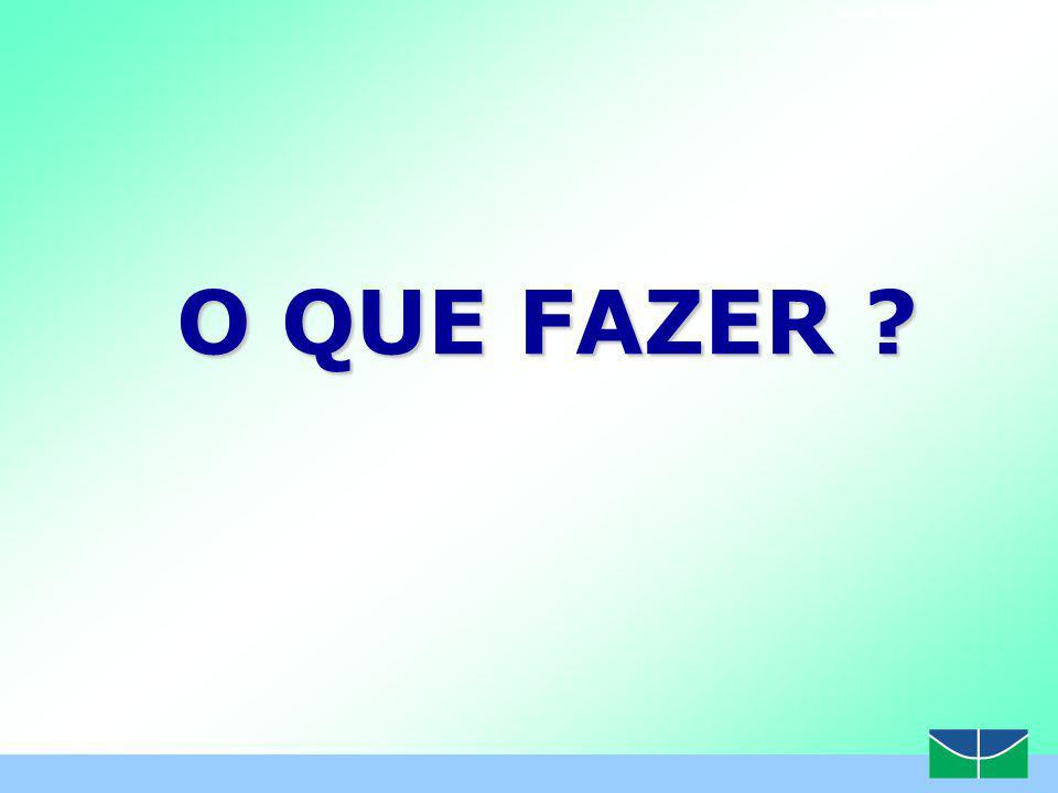 www.themegallery.com O QUE FAZER ? O QUE FAZER ?