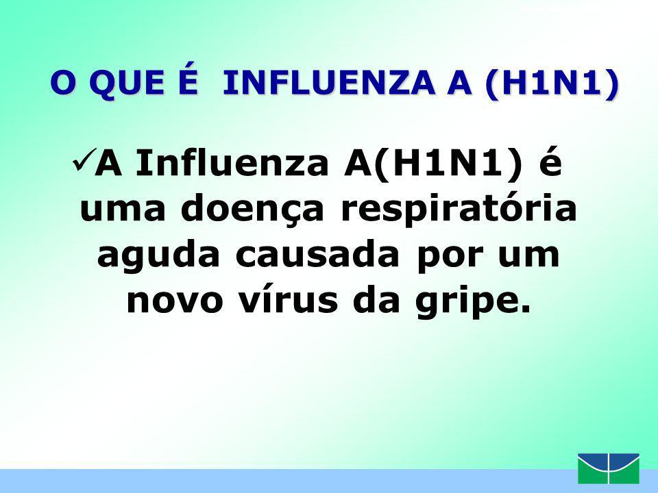 Medidas preventivas individuais www.hub.unb.br Higienização frequente das mãos.