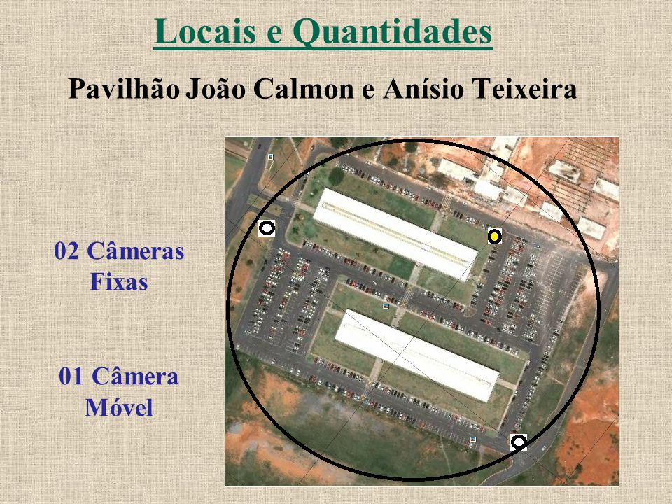 Sugestões: cme @ unb.br prefeitura@unb.br