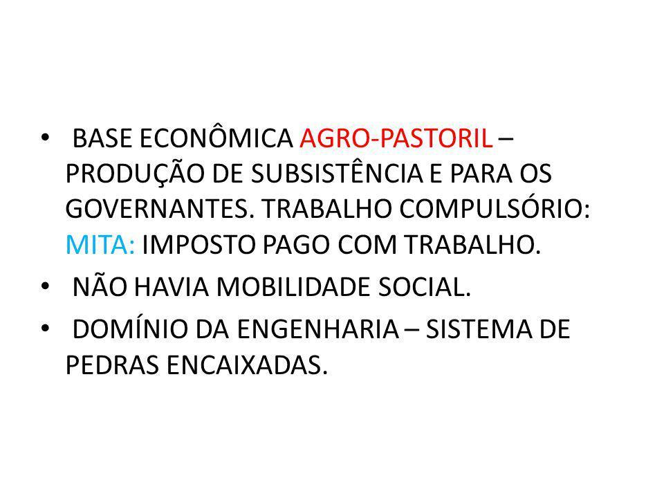 TERRAS DO BRASIL OS ÍNDIOS DO BRASIL NÃO CONSTRUÍRAM CIDADES, NÃO VIVIAM EM SOCIEDADES RIGIDAMENTE ESTRATIFICADAS E HIERARQUIZADAS NEM DISPUNHAM DE PODER CENTRALIZADO.