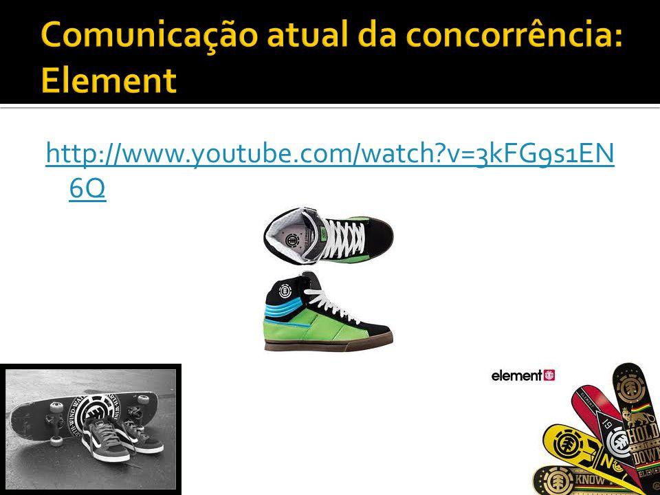 http://www.youtube.com/watch?v=3kFG9s1EN 6Q