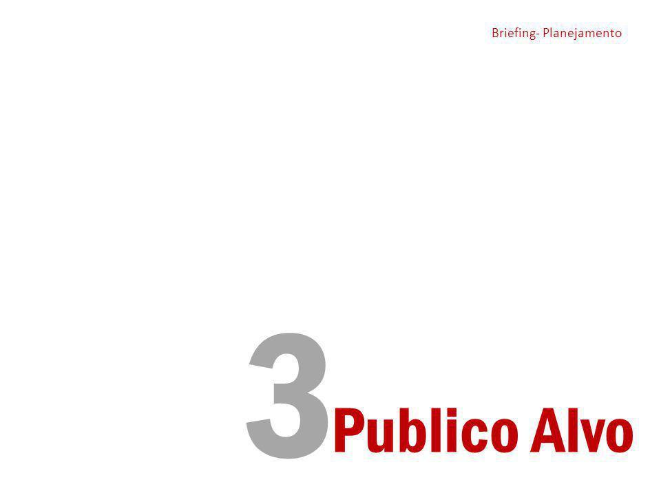 Briefing- Modelo Publico Alvo 3