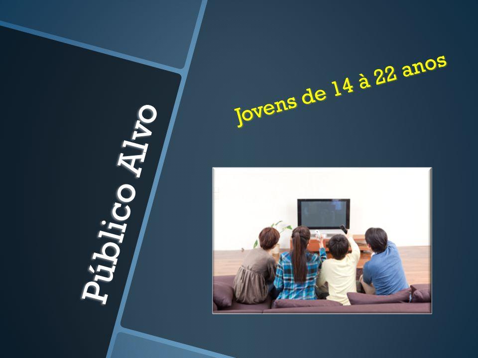 Filmes Com a ausência dos pais, ocupados pelo trabalho e por outras atividades, os filhos ficam à mercê da mídia.