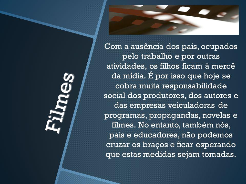 Novelas Nas novelas da Globo rico não trabalha (ou quase não trabalha) e pobre nunca se dá bem...