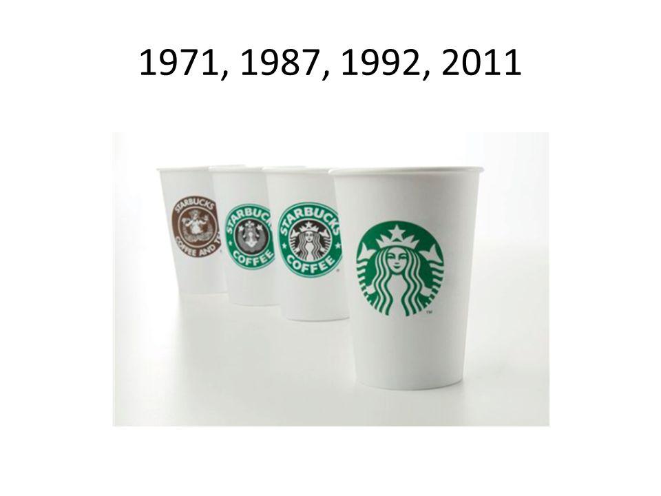 1971, 1987, 1992, 2011