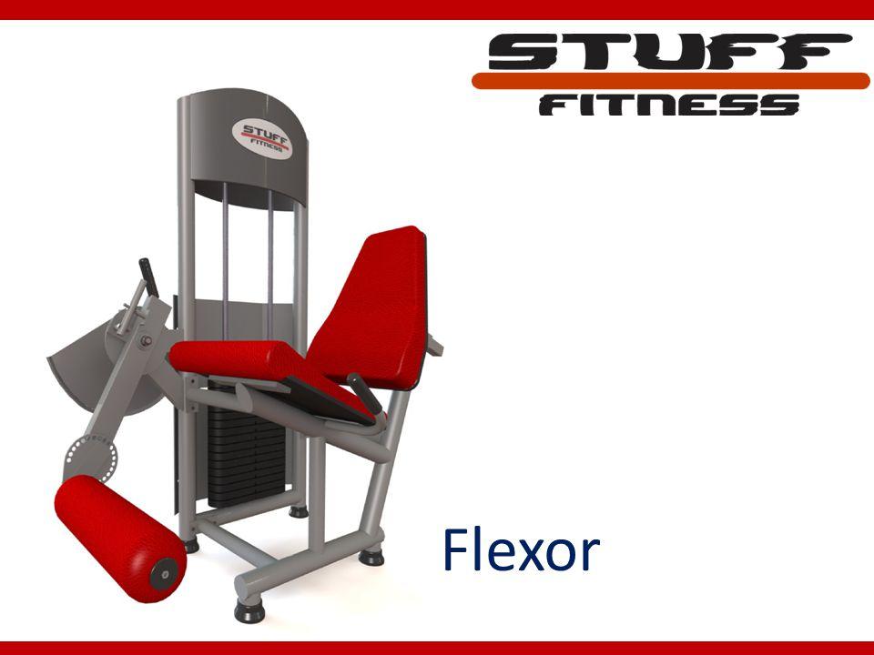 Flexor