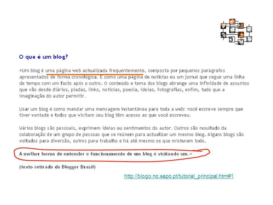 http://blogo.no.sapo.pt/tutorial_principal.htm#1