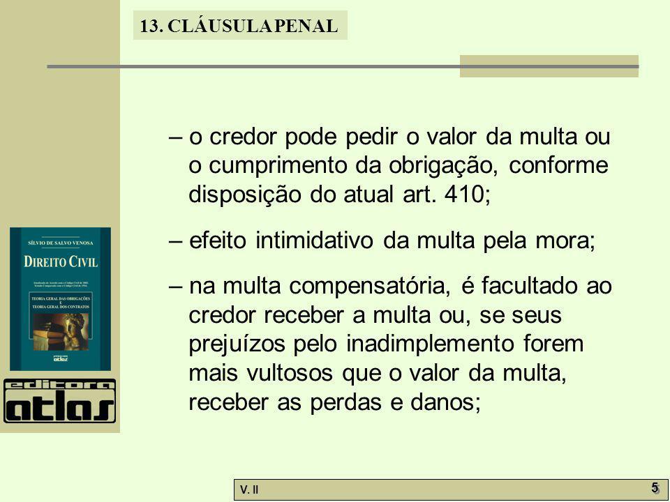 V.II 6 6 13.
