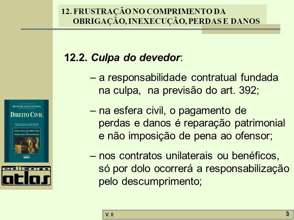 V.II 4 4 12.