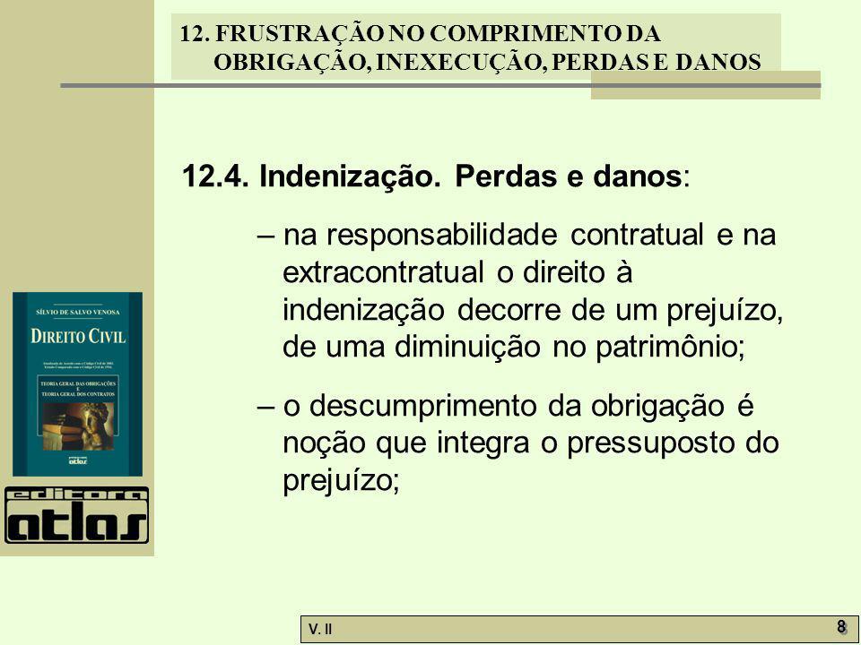 V.II 9 9 12.