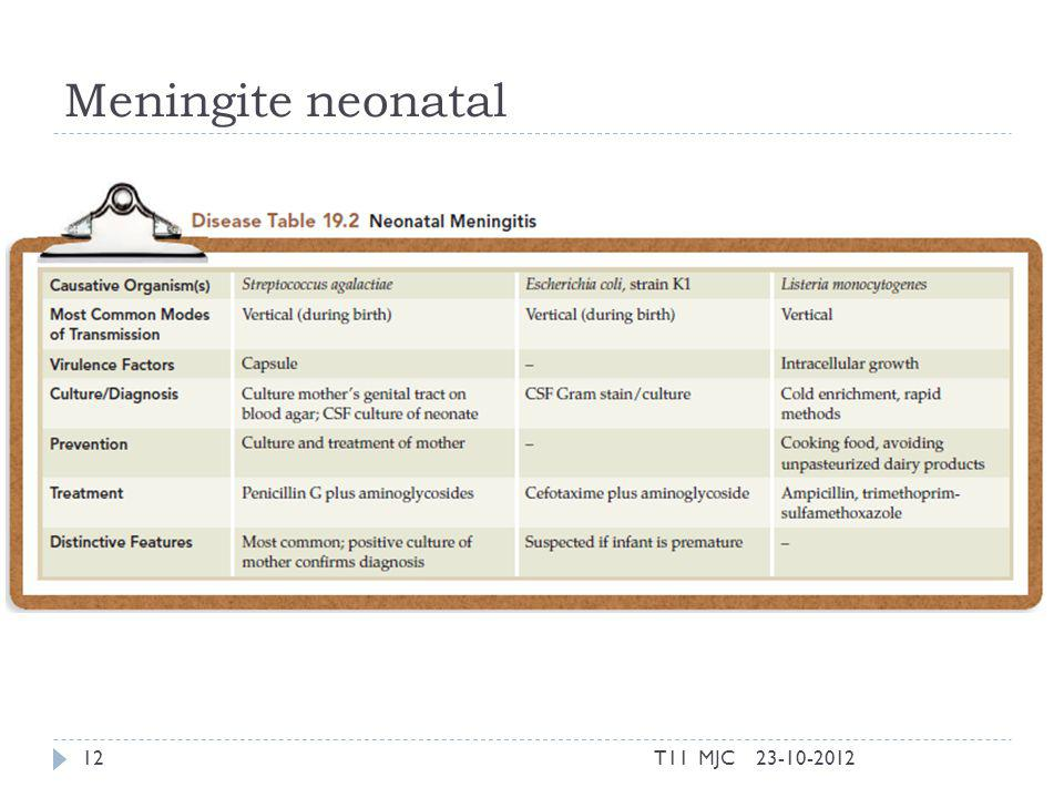 Meningite neonatal 23-10-201212T11 MJC
