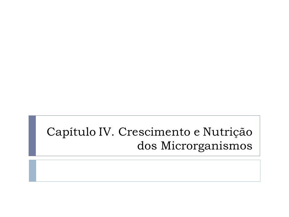 Genes associados a transporte 25-09-2013T5 MJC14 http://www.pubmedcentral.nih.gov/articlerende r.fcgi?artid=2268718&tool=pmcentrez#Sec5