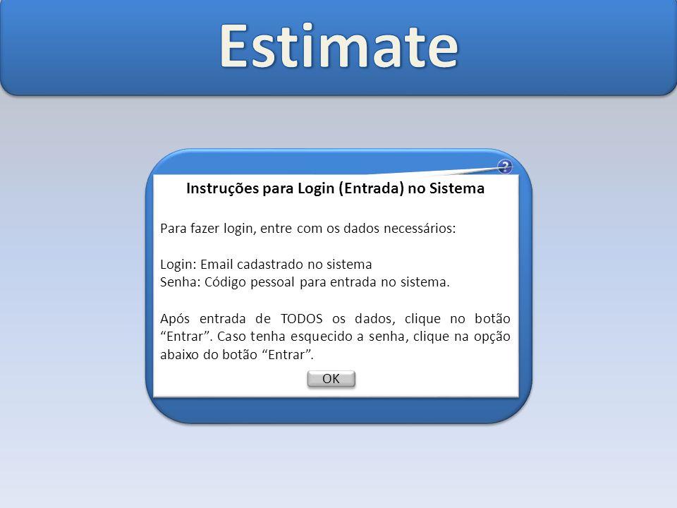 juliano@empresa.com ******* Entrar Esqueceu sua senha.
