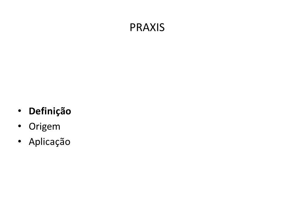 FLUXOS TÉCNICOS DA METODOLOGIA PRAXIS Requisitos Análise Desenho Implementação Testes IMPLEMENTAÇÃO: Desenho Detalhado Codificação Inspeção de Implementação Teste de Unidade IMPLEMENTAÇÃO: Desenho Detalhado Codificação Inspeção de Implementação Teste de Unidade