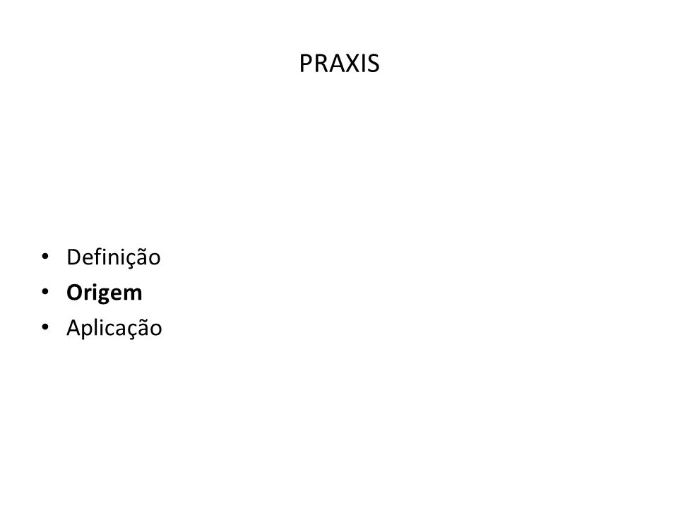 FLUXOS TÉCNICOS DA METODOLOGIA PRAXIS Requisitos Análise Desenho Implementação Testes ORGANIZAÇÃO DAS CLASSES: Pacote lógico: ORGANIZAÇÃO DAS CLASSES: Pacote lógico: