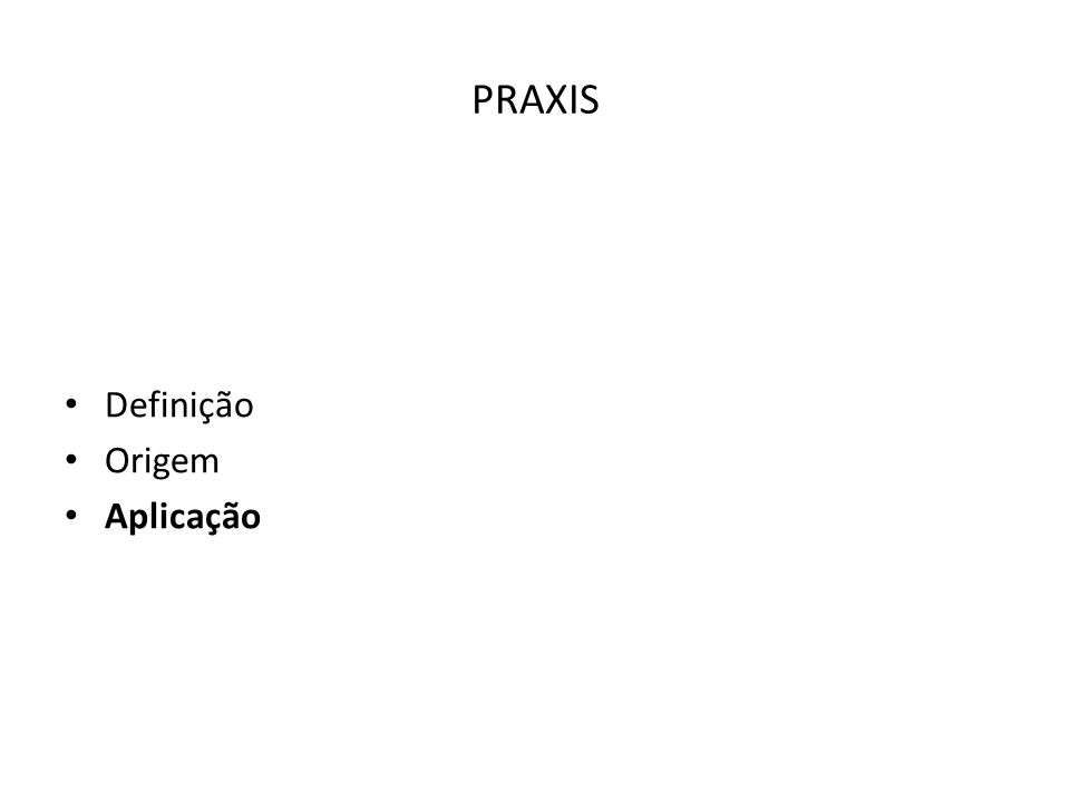 FLUXOS TÉCNICOS DA METODOLOGIA PRAXIS Requisitos Análise Desenho Implementação Testes ORGANIZAÇÃO DAS CLASSES: Entidades: Fronteiras: Controles: ORGANIZAÇÃO DAS CLASSES: Entidades: Fronteiras: Controles: