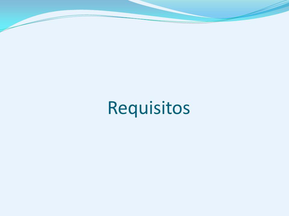 Requisitos de Interface Requisitos Funcionais Requisitos Não-Funcionais Diagrama de Estado