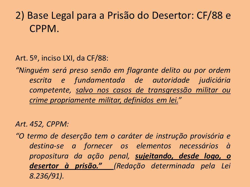 Padronização de Procedimento na PMPA: -Advento da Instrução Normativa nº 004/13 publicada no Adit.