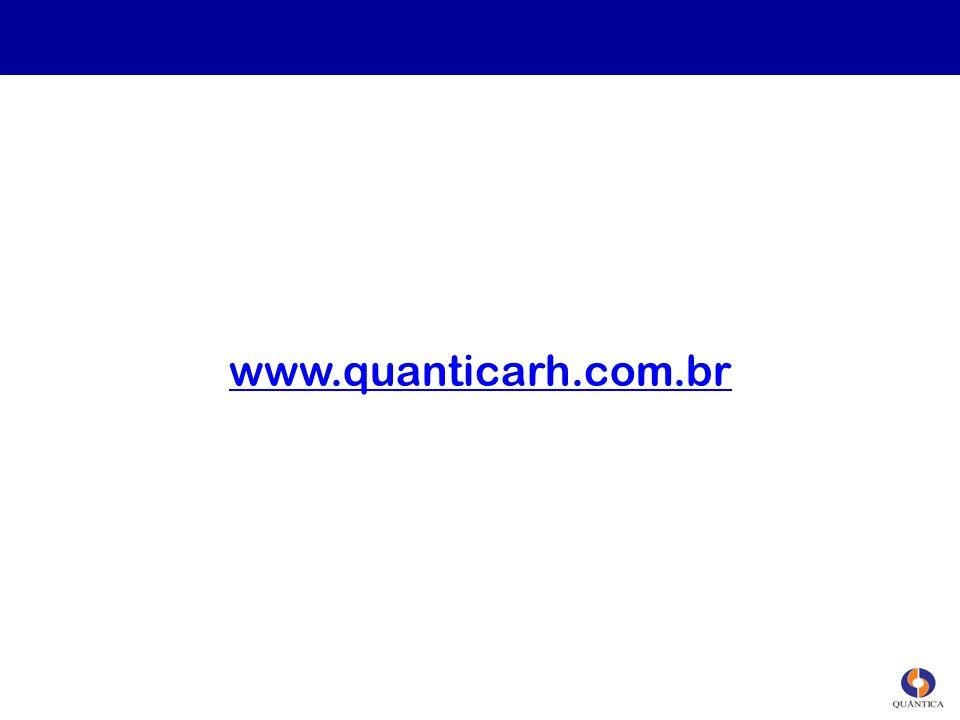 www.quanticarh.com.br