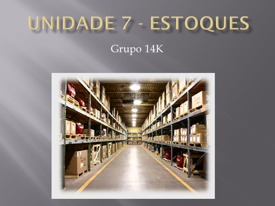 Grupo 14K